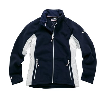 Gill Women´s Sail Fleece