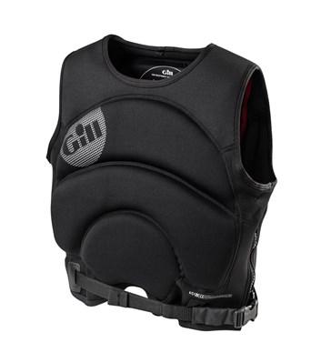 Gill Compressor Vest