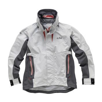 Gill KB1 Racer Jacket