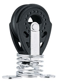 Harken 29mm Carbo Stand-up/fixed