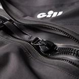 Gill Drysuit