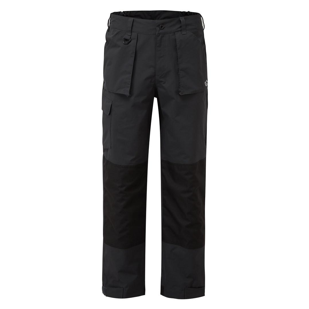 Gill OS3 Coastal Pant