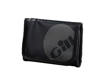 Gill Trifold Wallet
