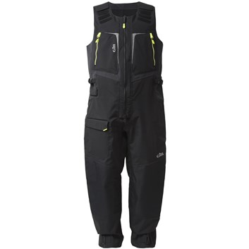Gill OS1 Men´s Trousers