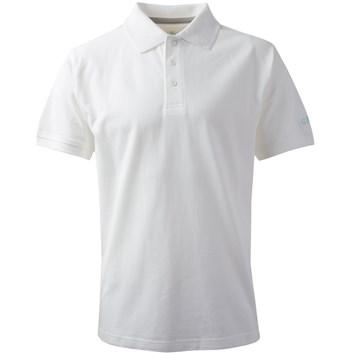 Gill Polo Shirt