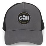 Gill Truckers Cap