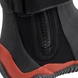 Gill Junior Aero Boot