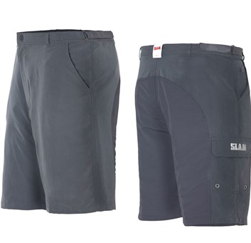 Slam Short Hissar