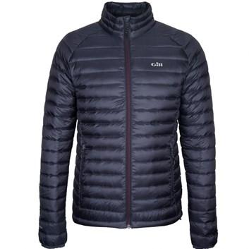 Gill Men´s Hydrophobe Down Jacket