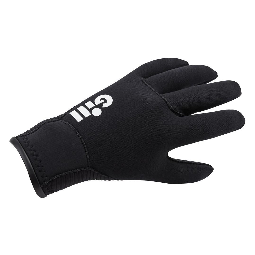 Gill Neoprene Winter Gloves