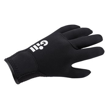 Gill Neoprene Winter Gloves