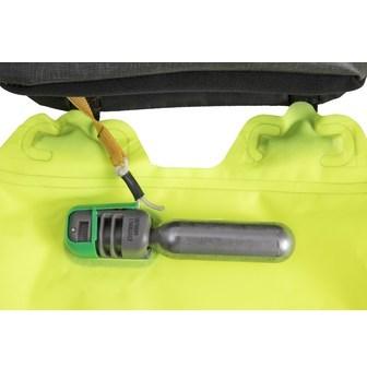 Spinlock ALTO 16g Re-arming Kit