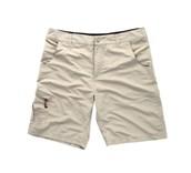 UV005_Khaki_Men's UV Tec Shorts.jpg