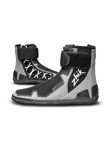 Zhik Grip II Light Boot 560
