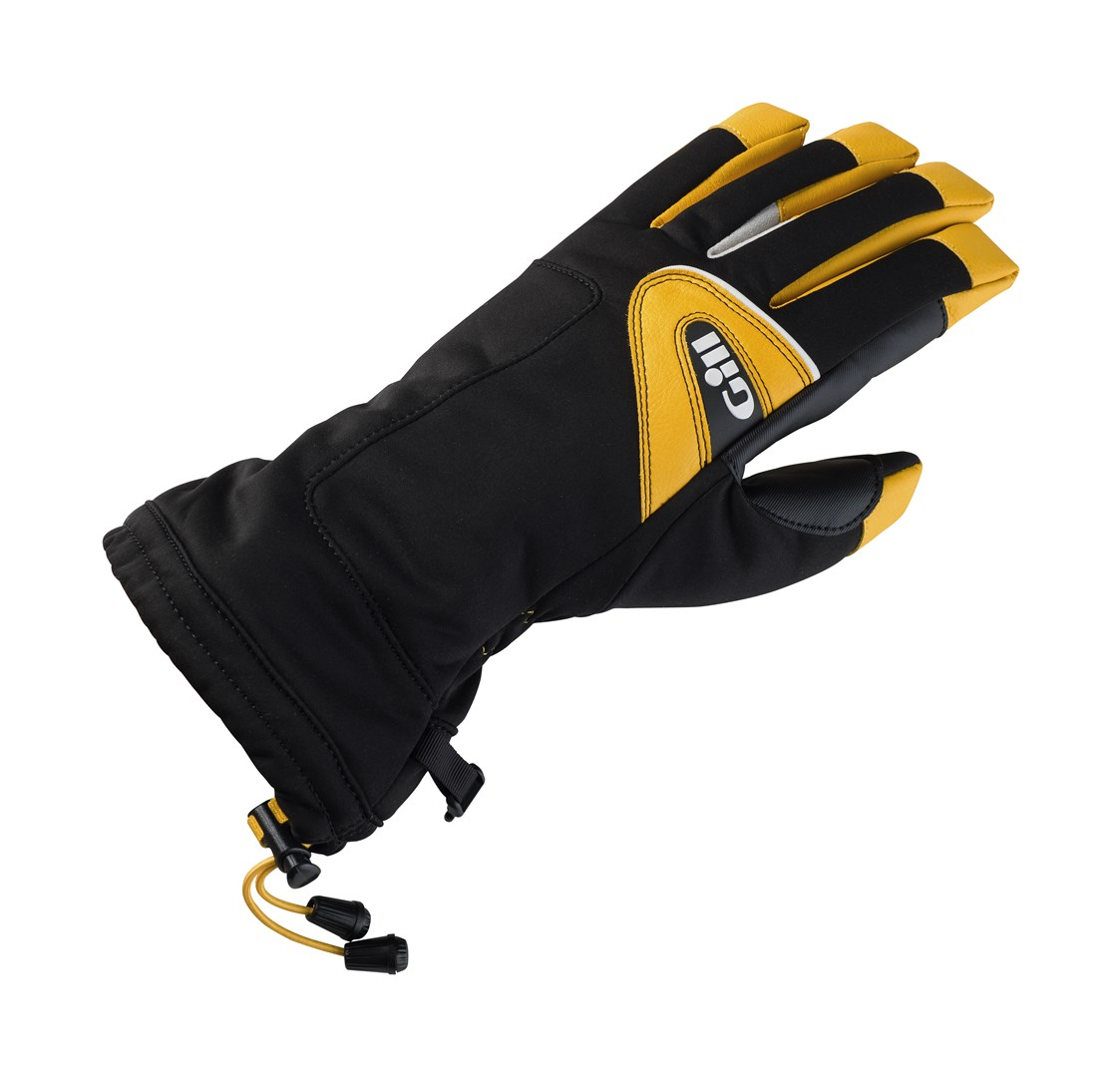 7804_Helmsman Gloves_Black_1.jpg