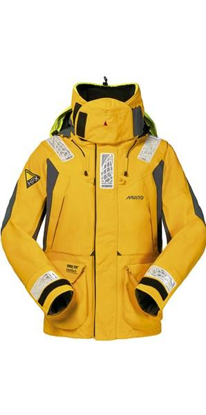 Musto HPX Ocean Jacket