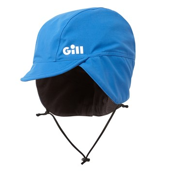 Gill OS Waterproof Hat