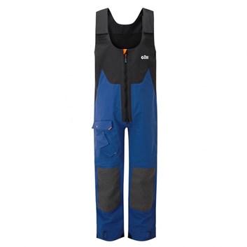 Gill Race Ocean Trousers