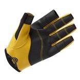 Gill Pro Gloves L/F