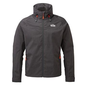 Gill Men´s Pilot Jacket