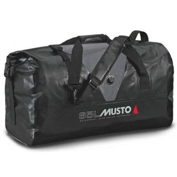 Musto Dry Carryall 65 l