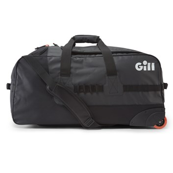 Gill Rolling Cargo Bag 90 l