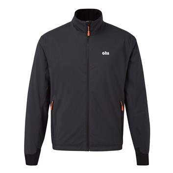 Gill OS Insulated Jacket
