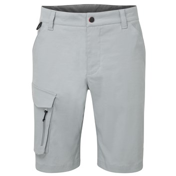 Gill Race Shorts Men´s