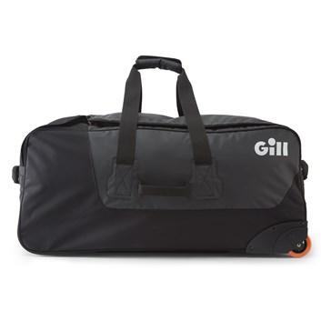Gill Rolling Jumbo Bag 115 l