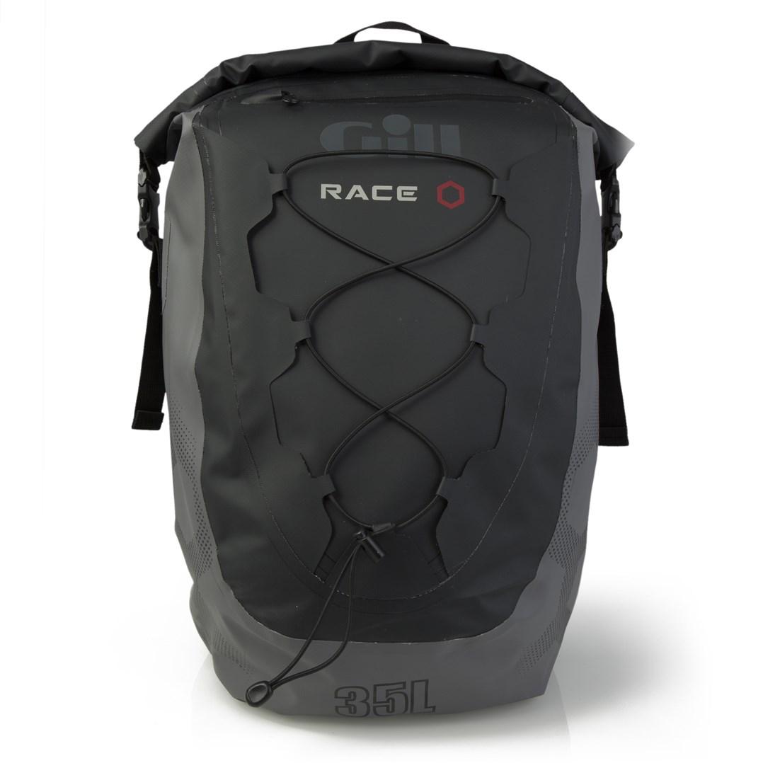 Gill Race Team Backpack