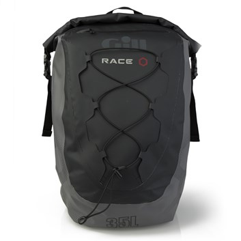 Gill Race Team Backpack