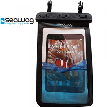 Seawag pouzdro mini tablet 8