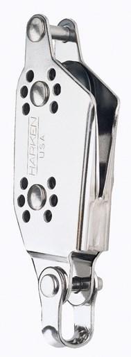 Harken 22mm Classic Micro Fiddle/V-jam/becket