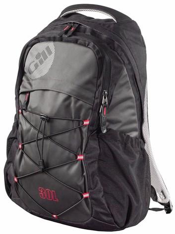 Gill Back Pack 30 l