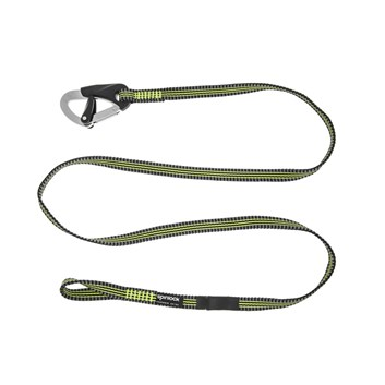 Spinlock 1 Clip & 1 Link Race Safety Line