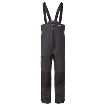 Gill  Men´s  Coast  Trousers