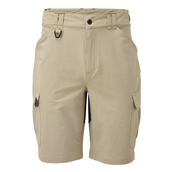 Gill Men´s UV Tec Pro Shorts