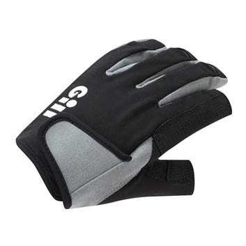 Gill Deckhand Gloves L/F