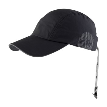 Gill Pro Cap