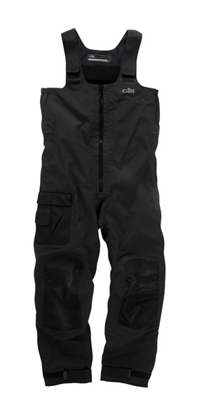 Gill OC1 Racer Trousers