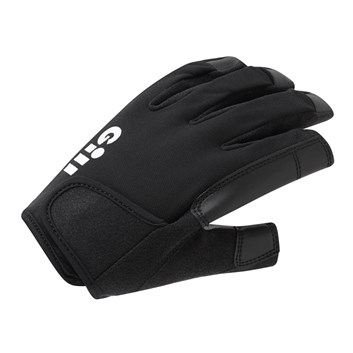 Gill Championship Gloves L/F