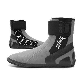 Zhik Light Race Boot 460