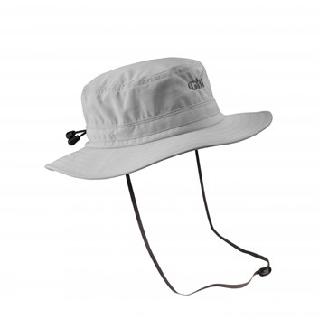 Gill Hat