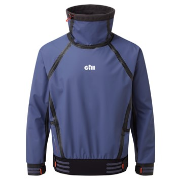 Gill Thermoshield Top Junior