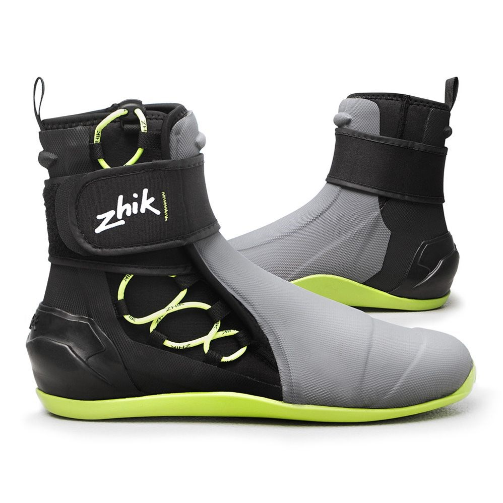 Zhik High Cut  Boot