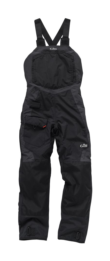 Gill OS2 Women´s  Trousers