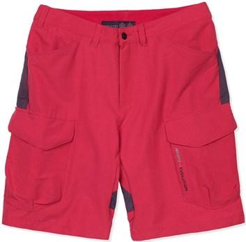 Musto Evo Tech Shorts