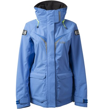 Gill OS3 Coastal Women´s Jacket