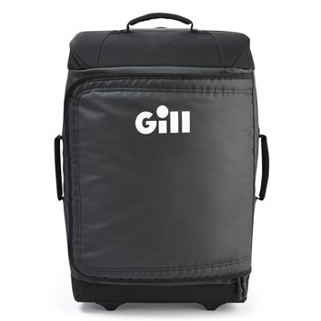 Gill Rolling Carry-On Bag