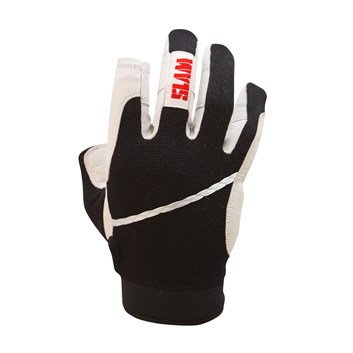 Slam Gloves Vela Long